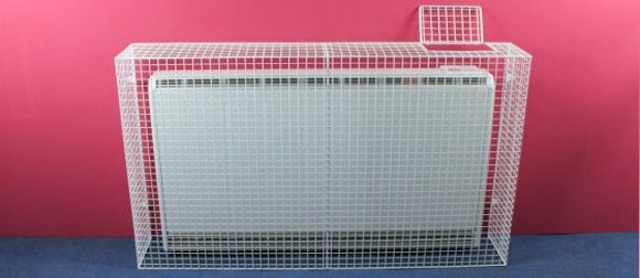 AIANO Dimplex XLE heater guards