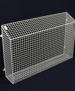 PH2000 ST heater guard