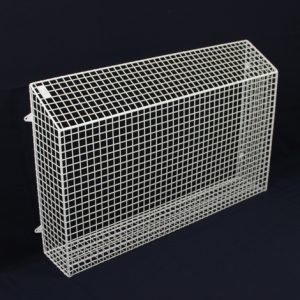 PH2000 ST heater guard