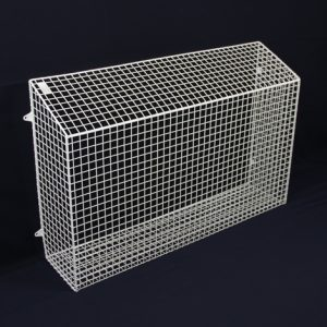 PH3000 ST heater guard