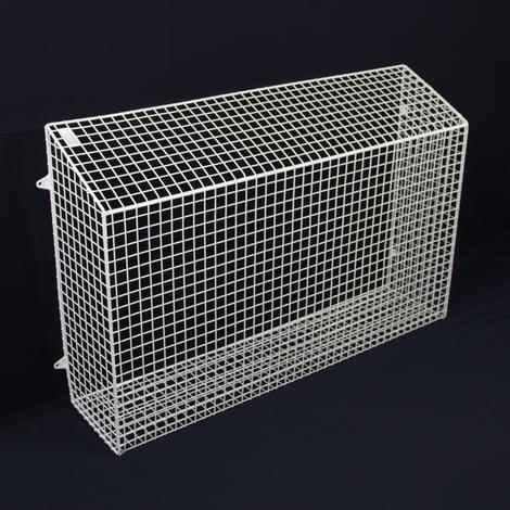 PH3000 ST heater guard